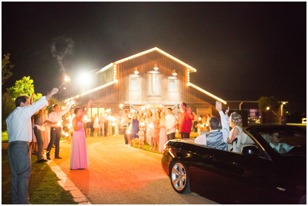 Lone Oak Barn Wedding_0024.jpg