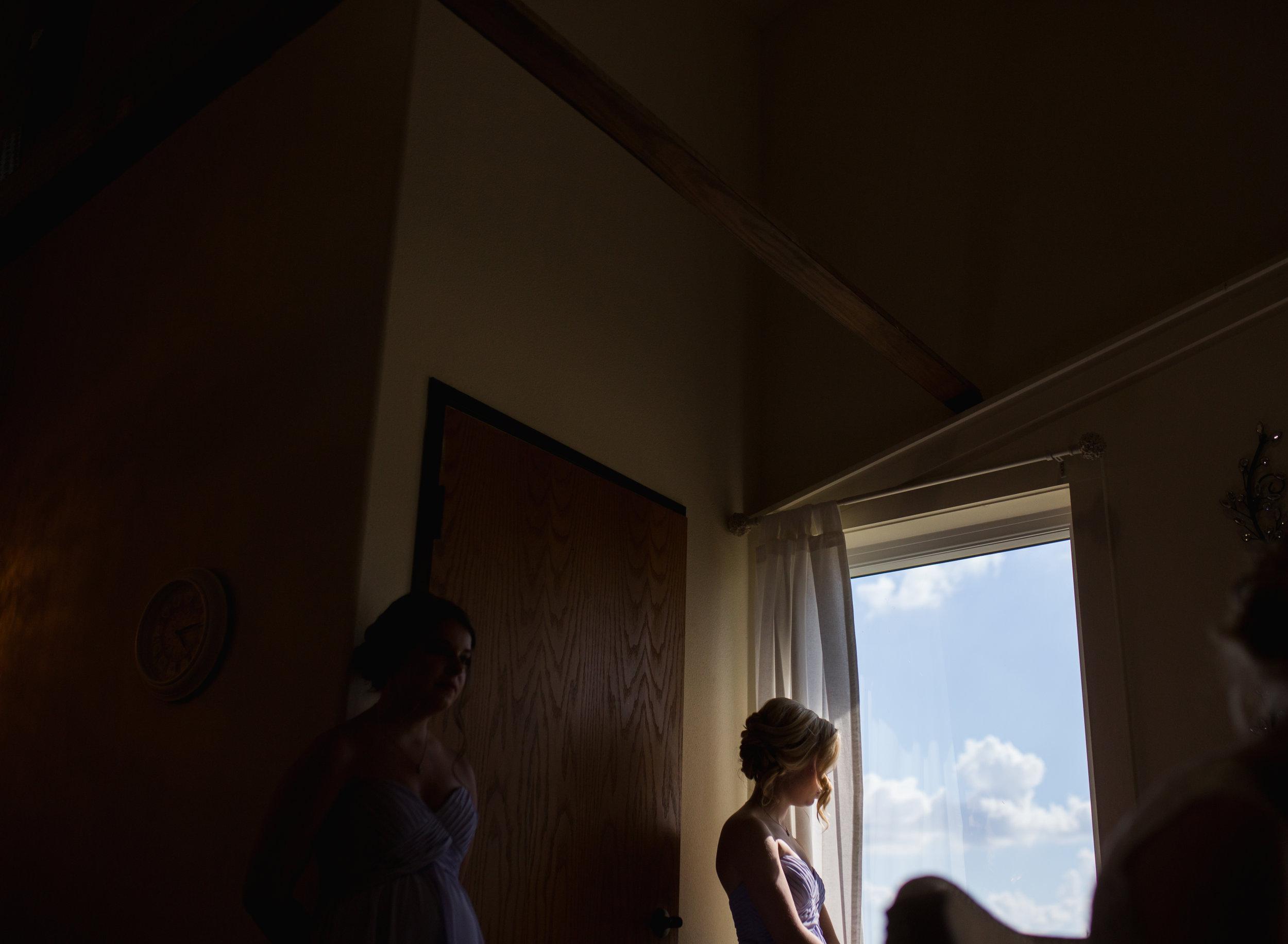 Taylor & Dustin's Wedding-256.jpg