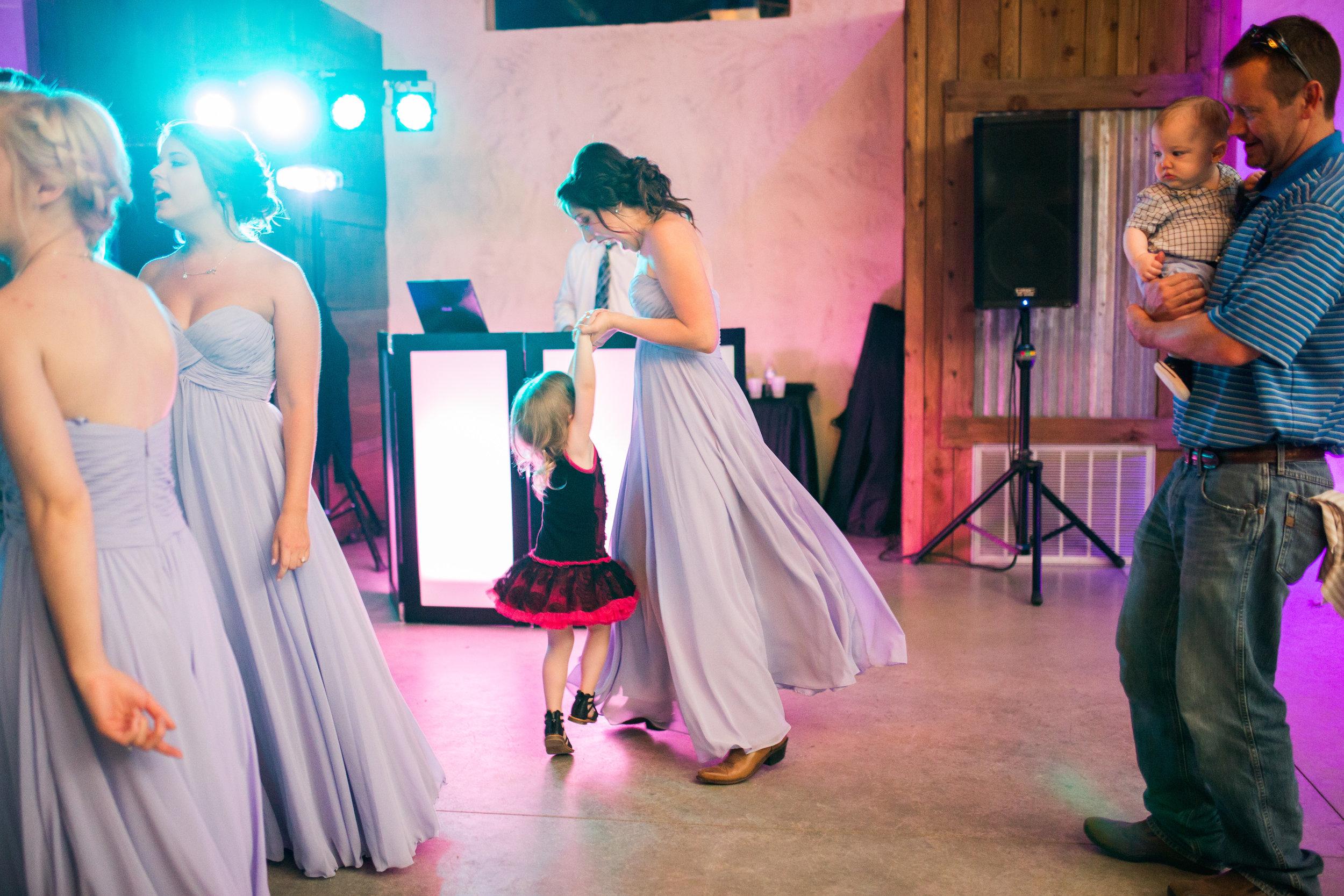 Taylor & Dustin's Wedding-715.jpg