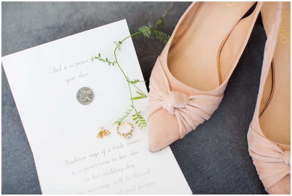 Compass Rose Cellars Wedding_0001.jpg