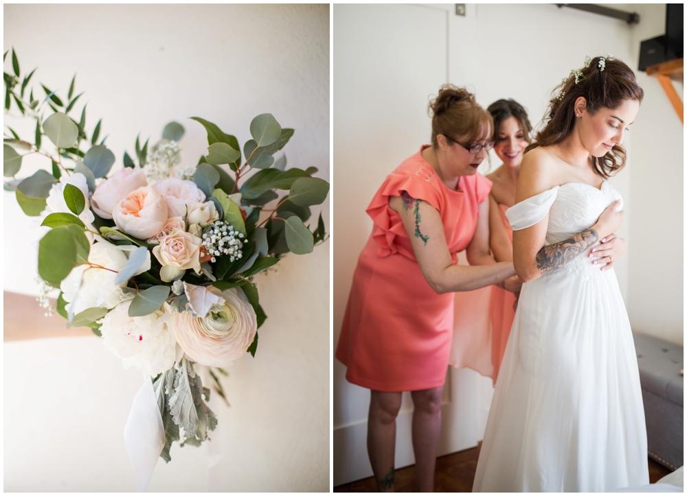 Compass Rose Cellars Wedding_0005.jpg