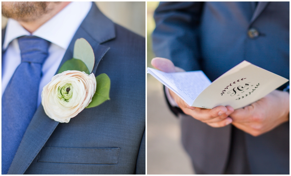 Compass Rose Cellars Wedding_0010.jpg