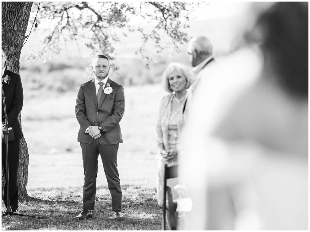 Compass Rose Cellars Wedding_0015.jpg