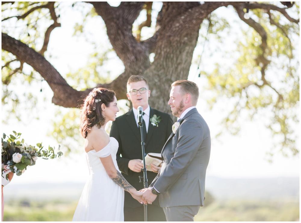 Compass Rose Cellars Wedding_0020.jpg