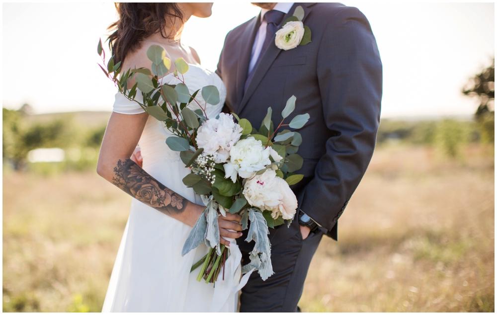 Compass Rose Cellars Wedding_0029.jpg