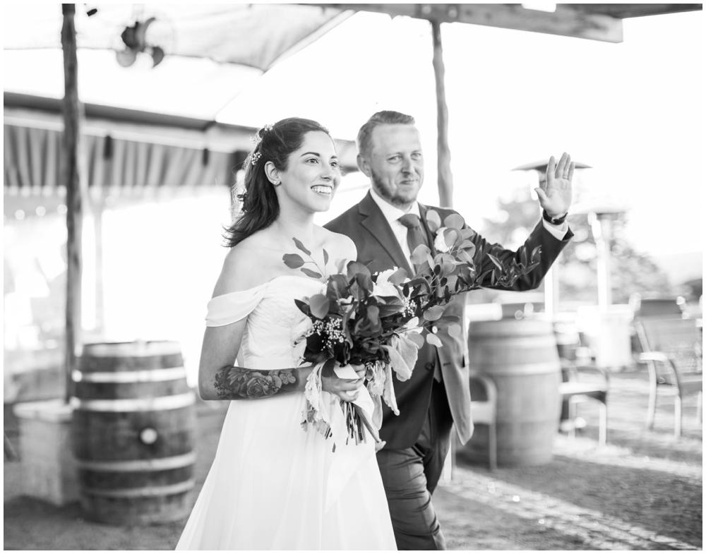 Compass Rose Cellars Wedding_0034.jpg