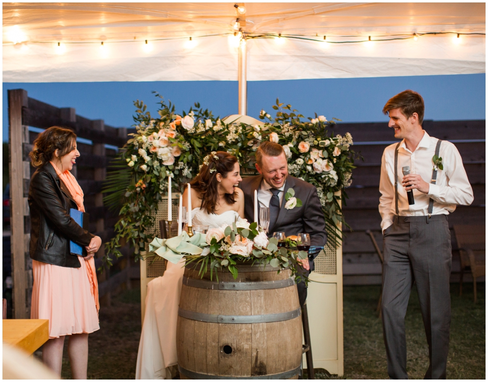 Compass Rose Cellars Wedding_0040.jpg