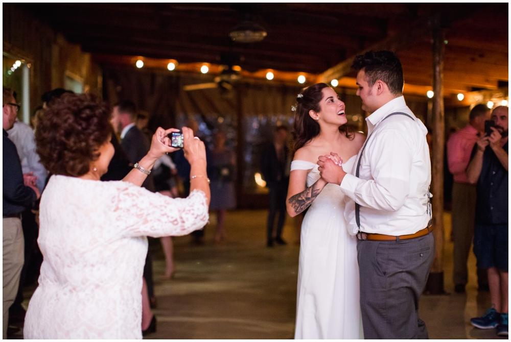 Compass Rose Cellars Wedding_0052.jpg