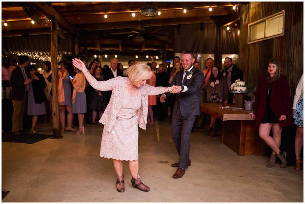 Compass Rose Cellars Wedding_0054.jpg