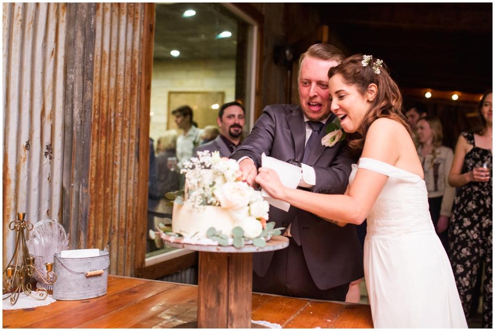 Compass Rose Cellars Wedding_0058.jpg