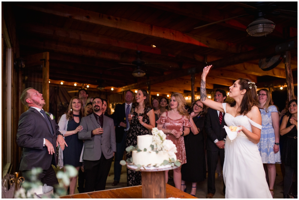Compass Rose Cellars Wedding_0059.jpg