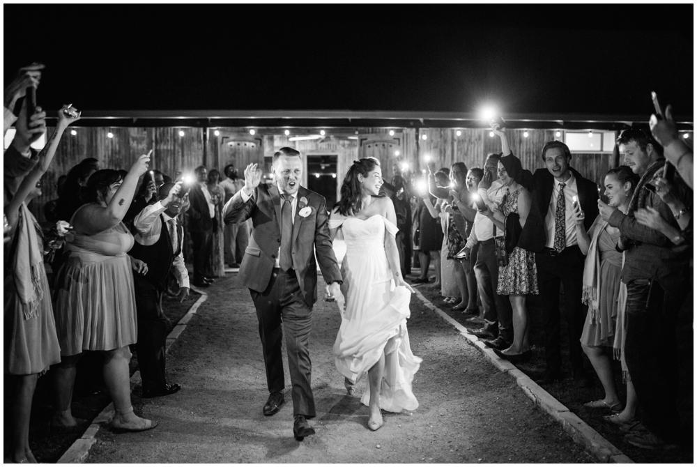 Compass Rose Cellars Wedding_0070.jpg