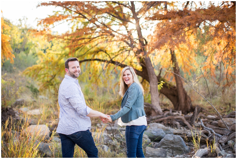 Pedernales Falls Engagement Photos_0004.jpg