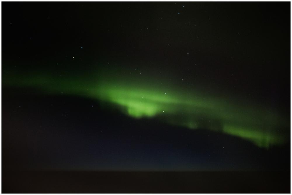 August Iceland Ring Road Trip_0001.jpg