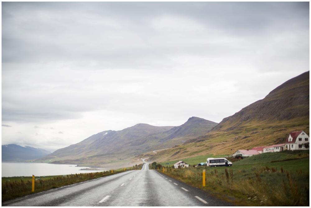August Iceland Ring Road Trip_0013.jpg