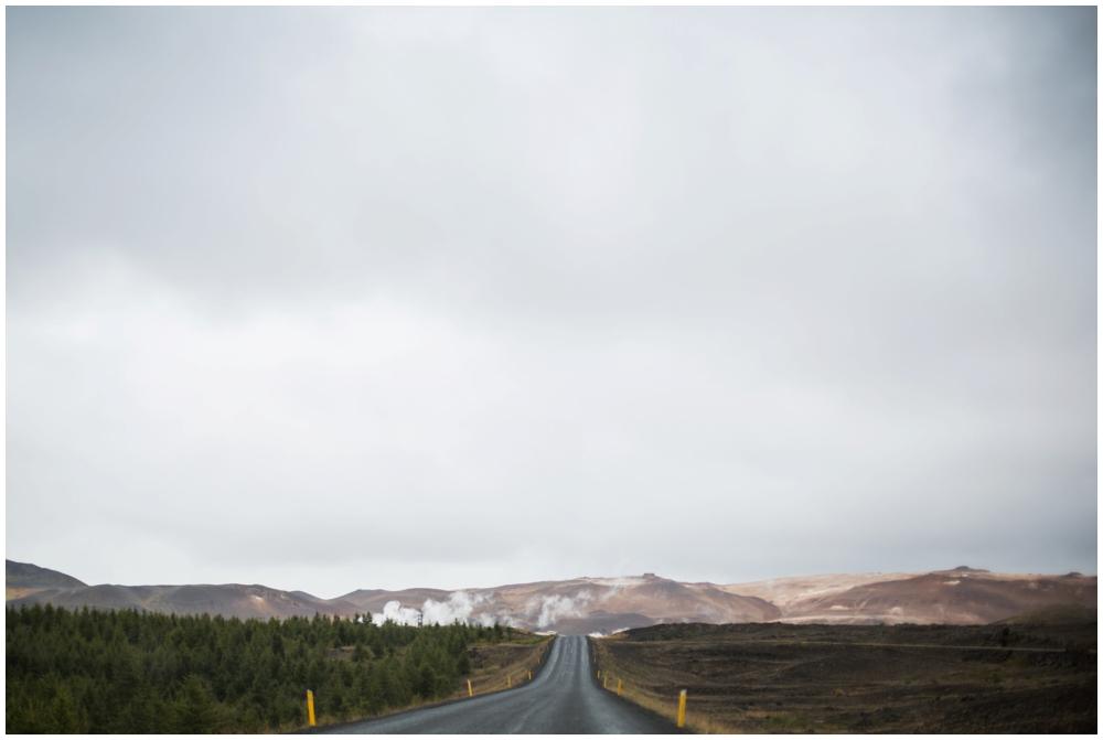 August Iceland Ring Road Trip_0024.jpg