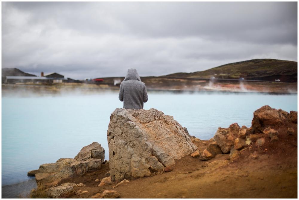 August Iceland Ring Road Trip_0030.jpg