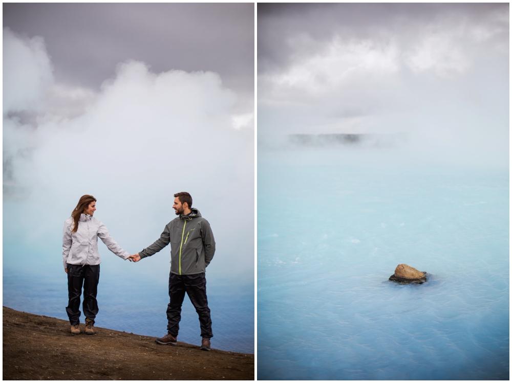 August Iceland Ring Road Trip_0031.jpg