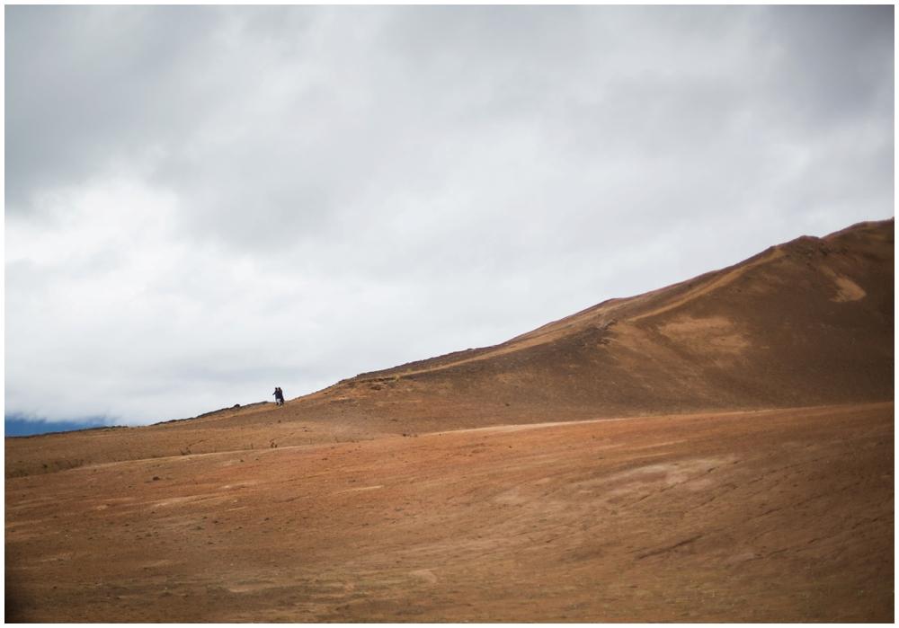 August Iceland Ring Road Trip_0033.jpg
