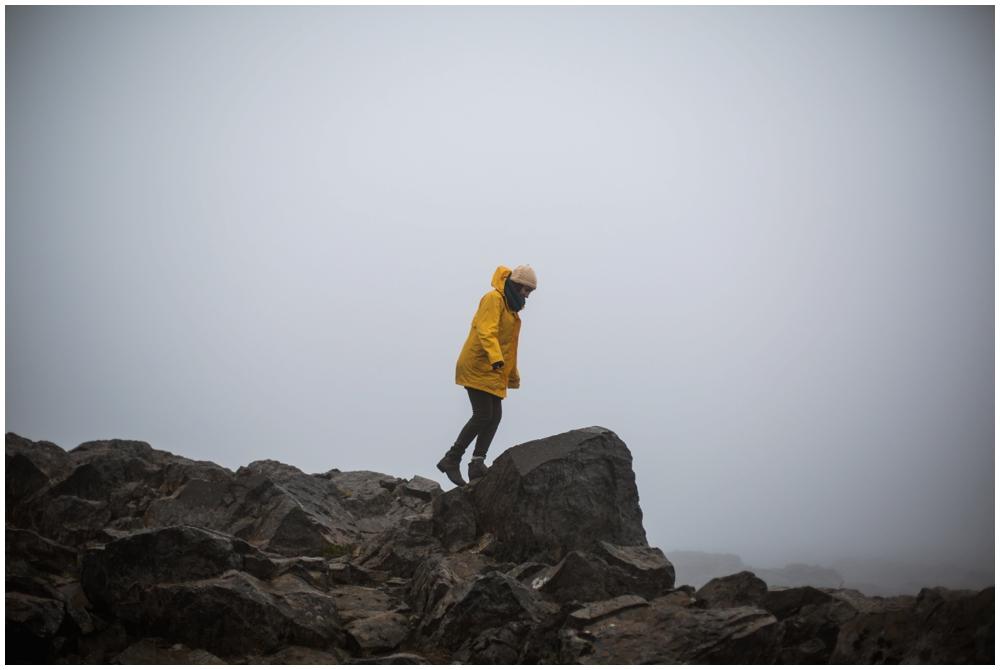 August Iceland Ring Road Trip_0037.jpg
