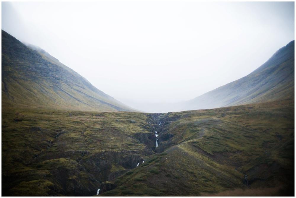 August Iceland Ring Road Trip_0041.jpg