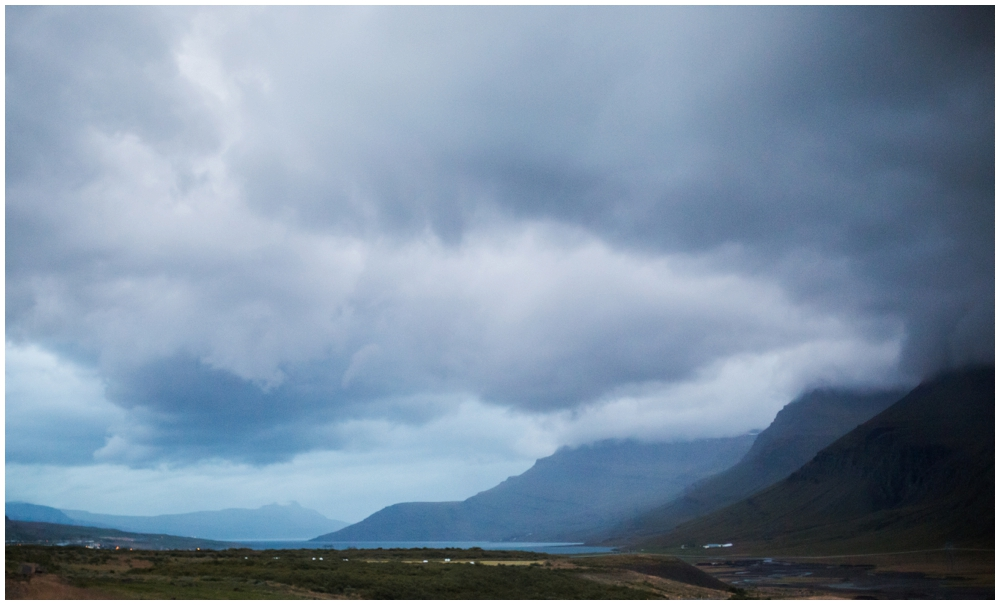 August Iceland Ring Road Trip_0043.jpg