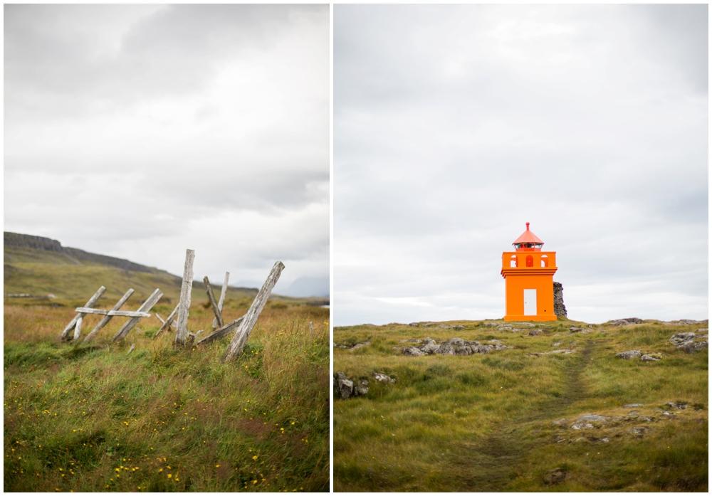 August Iceland Ring Road Trip_0045.jpg