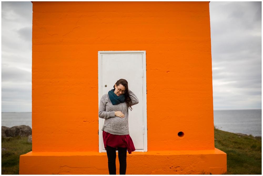 August Iceland Ring Road Trip_0046.jpg