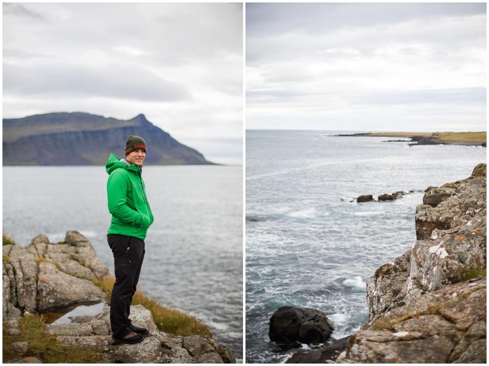 August Iceland Ring Road Trip_0047.jpg