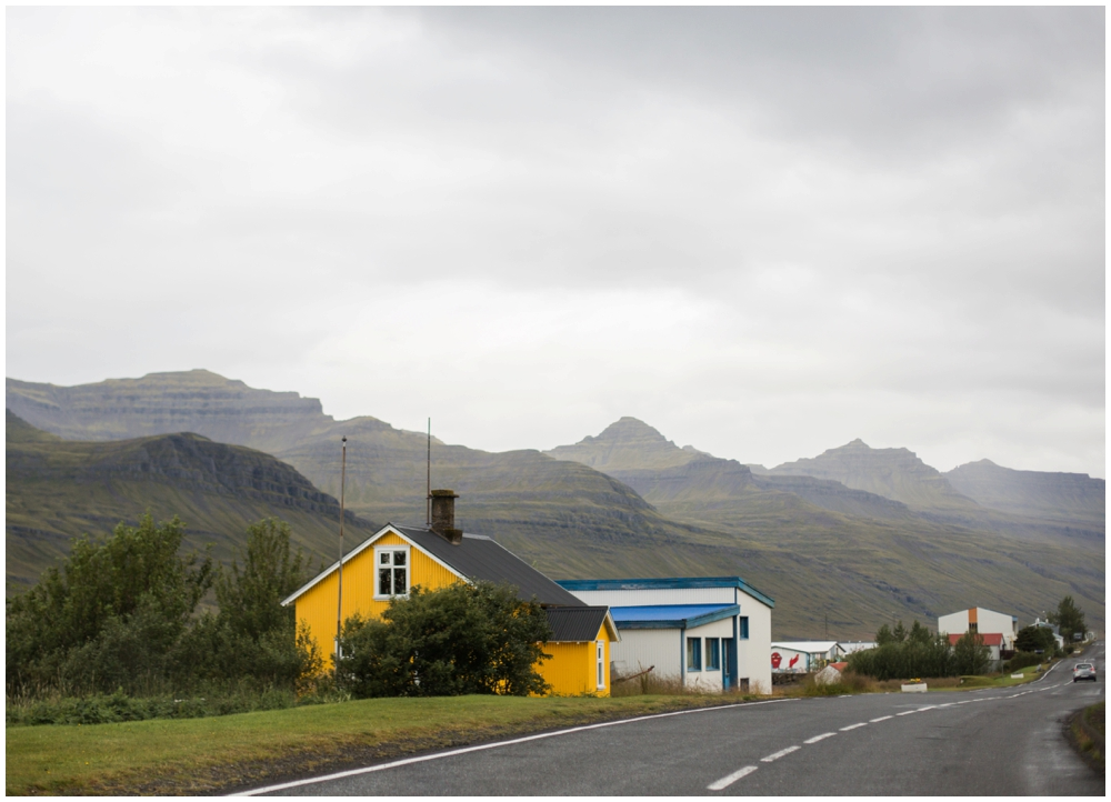 August Iceland Ring Road Trip_0050.jpg