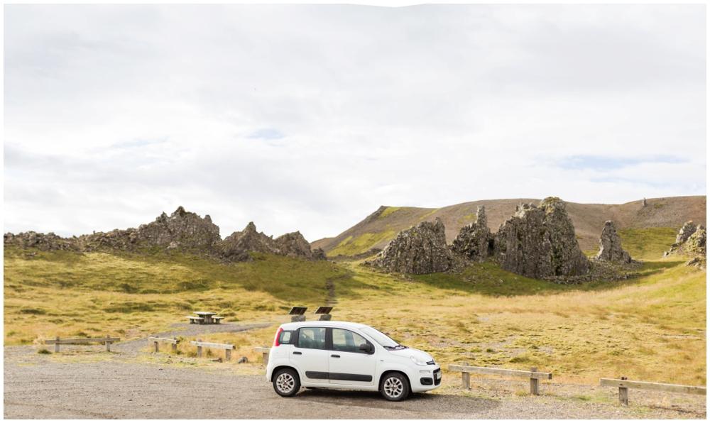 August Iceland Ring Road Trip_0052.jpg