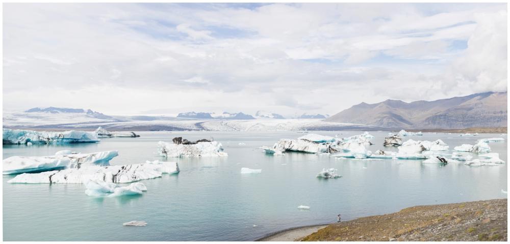 August Iceland Ring Road Trip_0057.jpg
