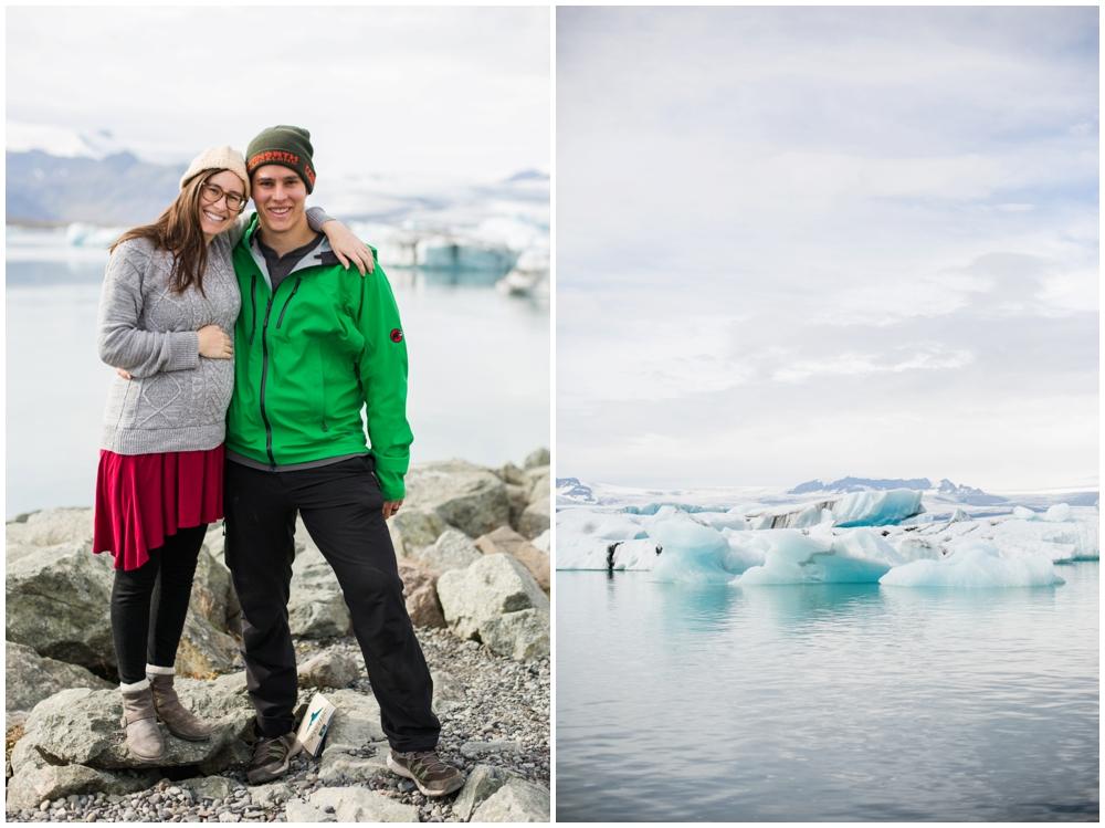 August Iceland Ring Road Trip_0058.jpg