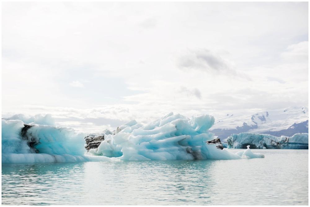 August Iceland Ring Road Trip_0060.jpg