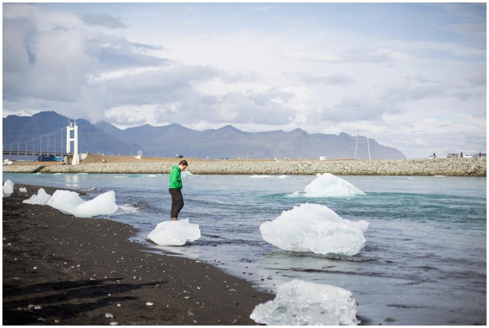 August Iceland Ring Road Trip_0063.jpg