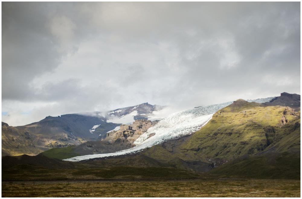 August Iceland Ring Road Trip_0067.jpg