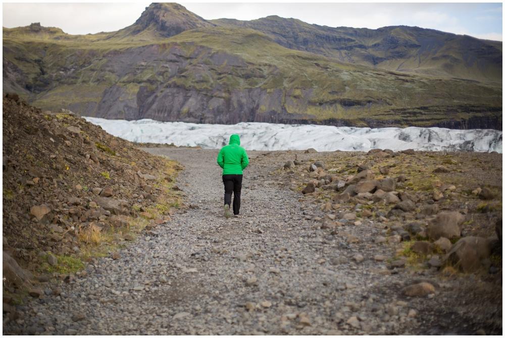 August Iceland Ring Road Trip_0068.jpg