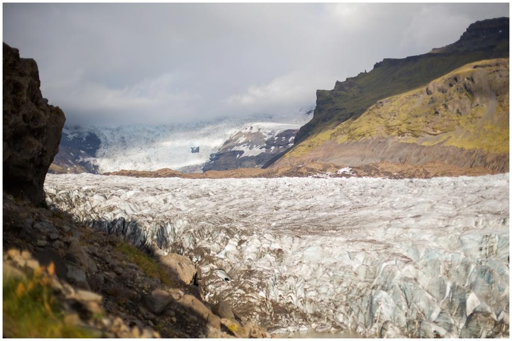 August Iceland Ring Road Trip_0070.jpg