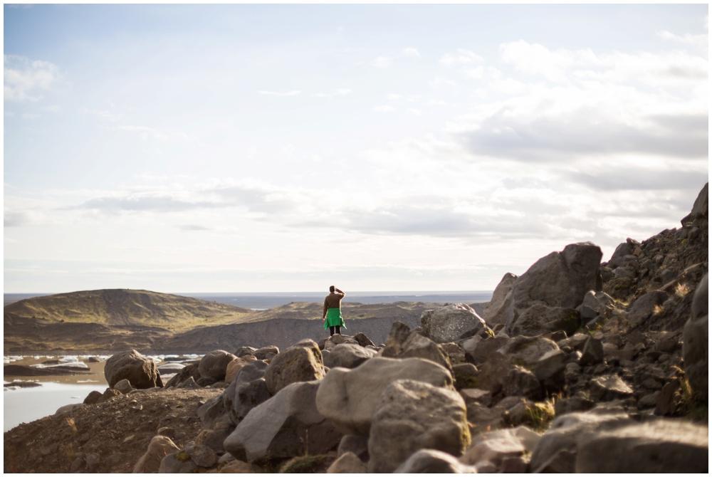 August Iceland Ring Road Trip_0071.jpg