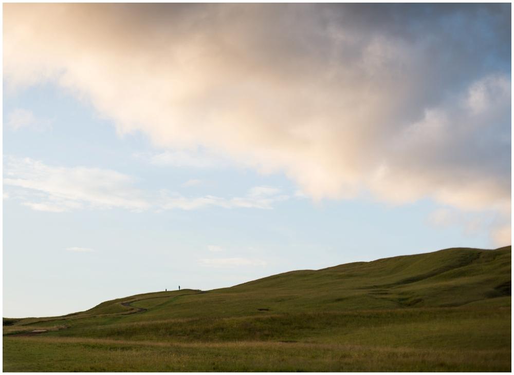 August Iceland Ring Road Trip_0078.jpg