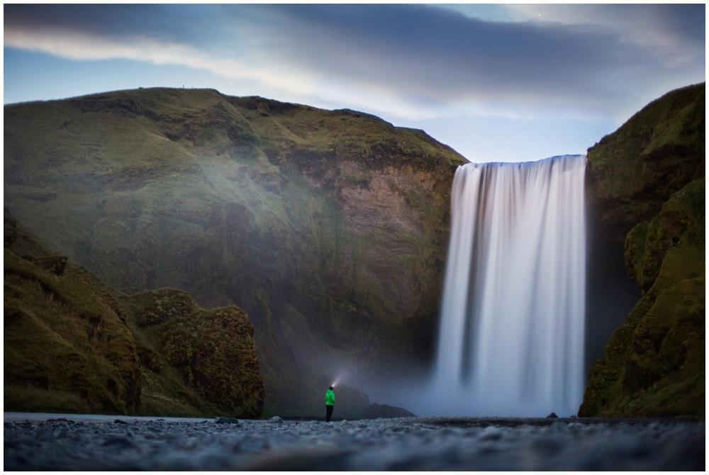 August Iceland Ring Road Trip_0084.jpg