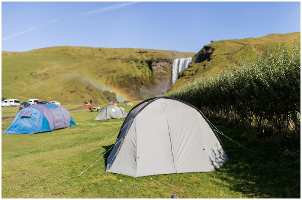August Iceland Ring Road Trip_0087.jpg
