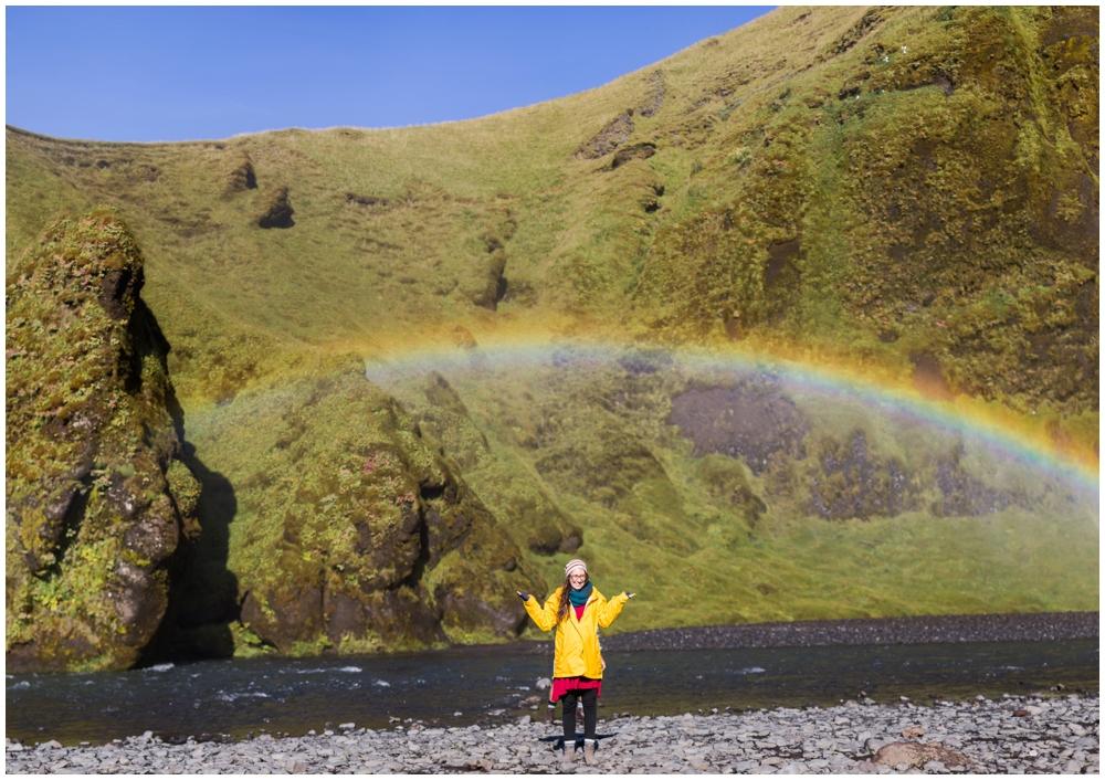 August Iceland Ring Road Trip_0090.jpg