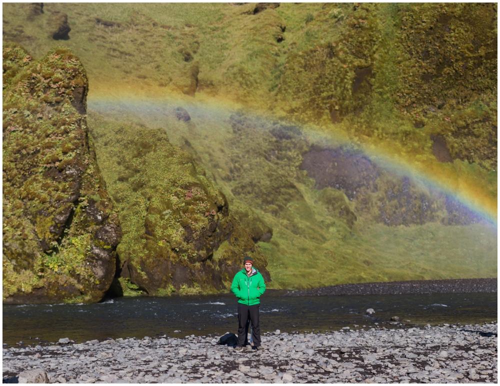 August Iceland Ring Road Trip_0089.jpg