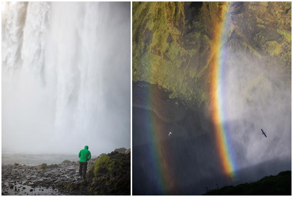 August Iceland Ring Road Trip_0091.jpg