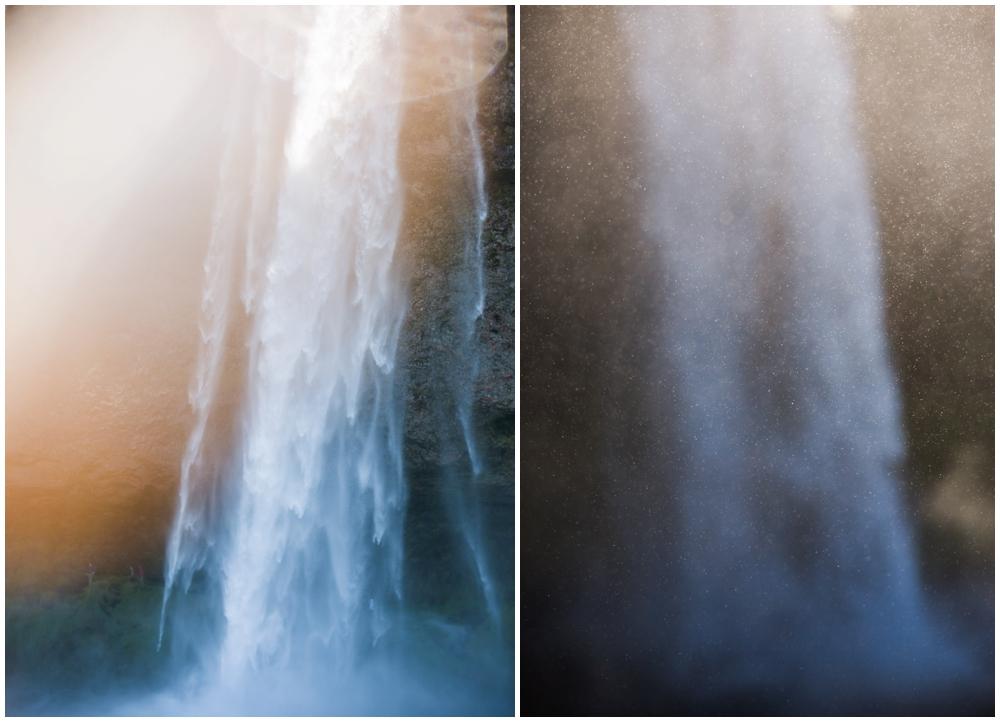 August Iceland Ring Road Trip_0093.jpg