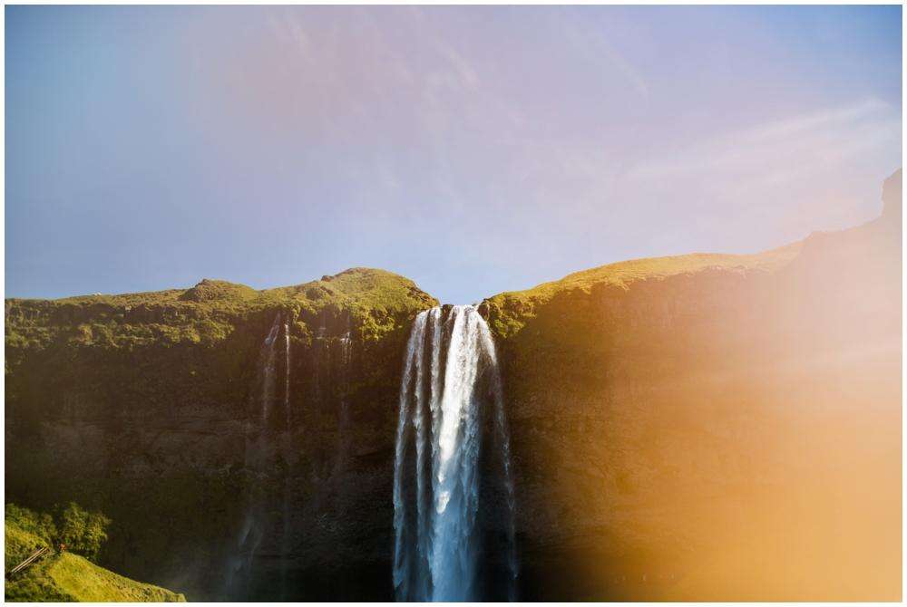 August Iceland Ring Road Trip_0094.jpg