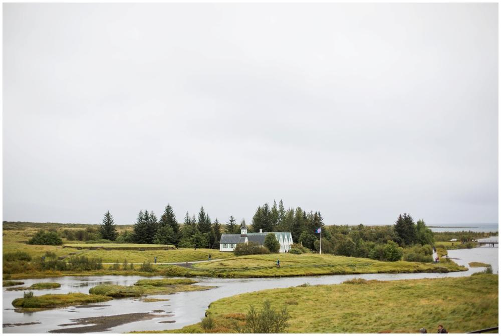 August Iceland Ring Road Trip_0097.jpg