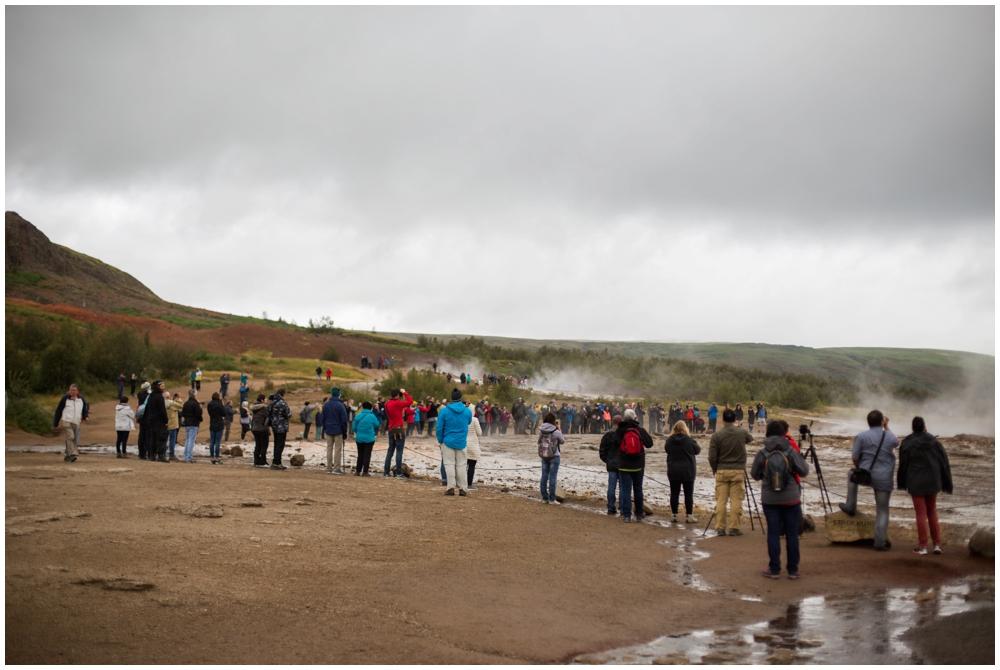 August Iceland Ring Road Trip_0099.jpg