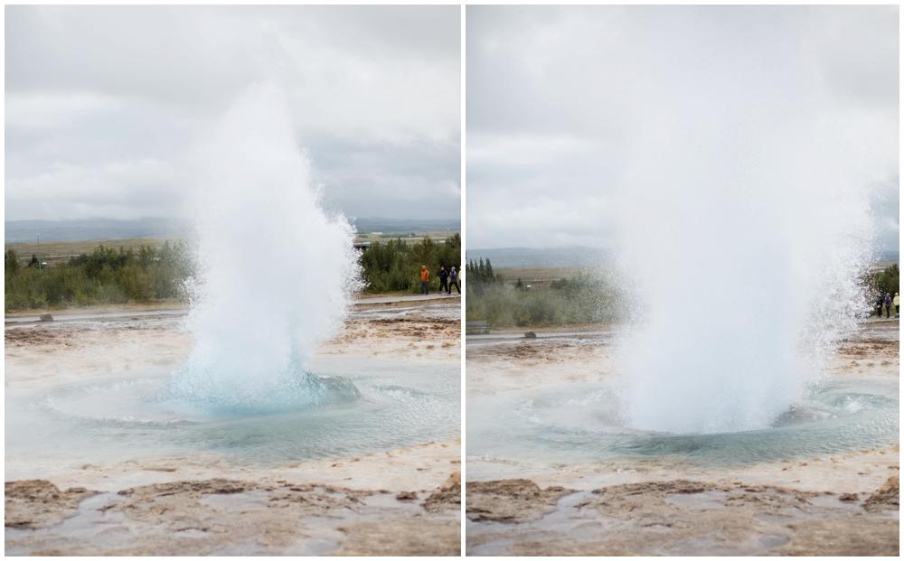 August Iceland Ring Road Trip_0100.jpg